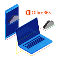 Business-Solutions_Office-365.png