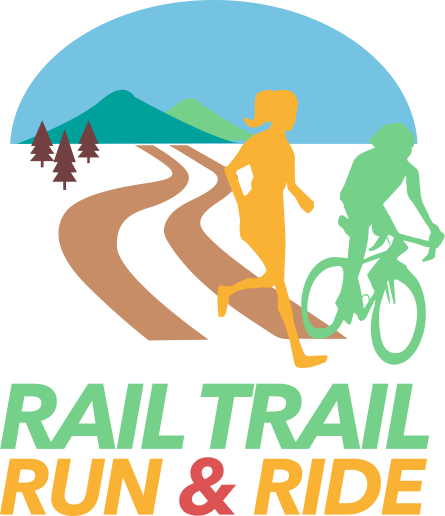 Rail Trail Run and Ride - Scottsdale, Tasmania