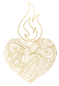 Gold Heart SVG copy.png