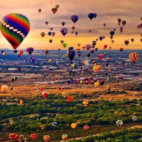 hot air ballooning Sydney book discount