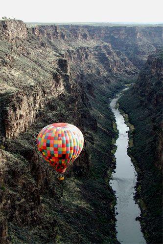 Hot air balloon experience gift Sydney
