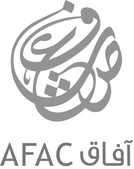 AFAC-LOGO-1.png