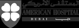 AHD-logo182_259x92_acf_cropped.png