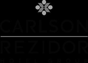 carlson-rezidor-hotel-logo-9D76AD75F7-seeklogo.com.png