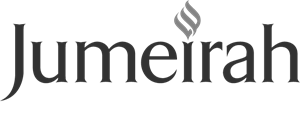 jumeirah-logo-B7B760C975-seeklogo.com.png