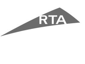 rta-logo copy.png