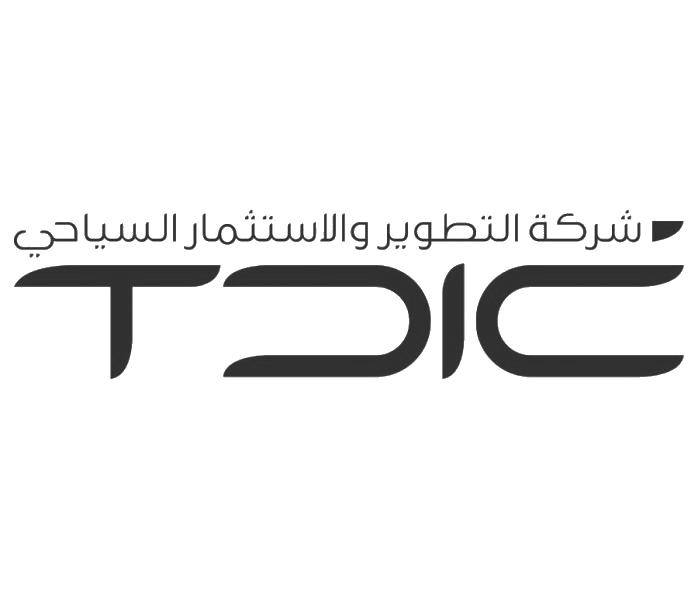TDIC-Logo-698x589.png