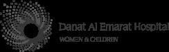 Danat-Al-Emarat-Hospital-Logo.png