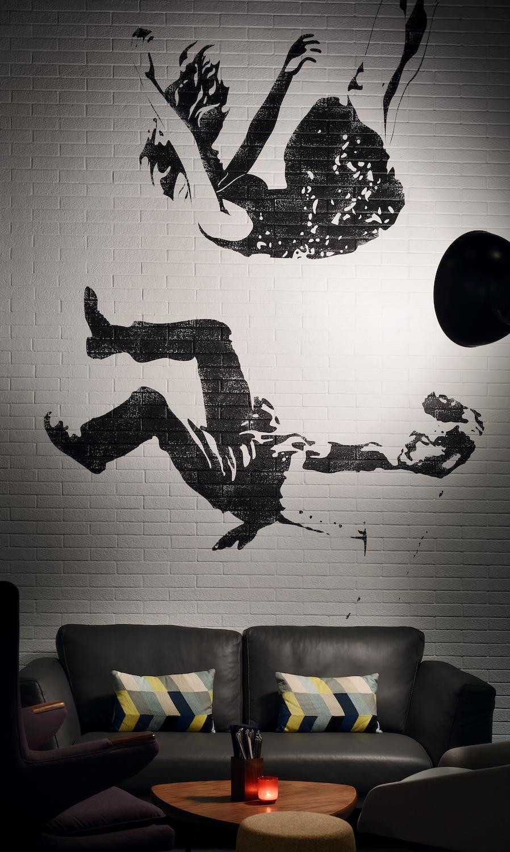 YNot Wall art.JPG
