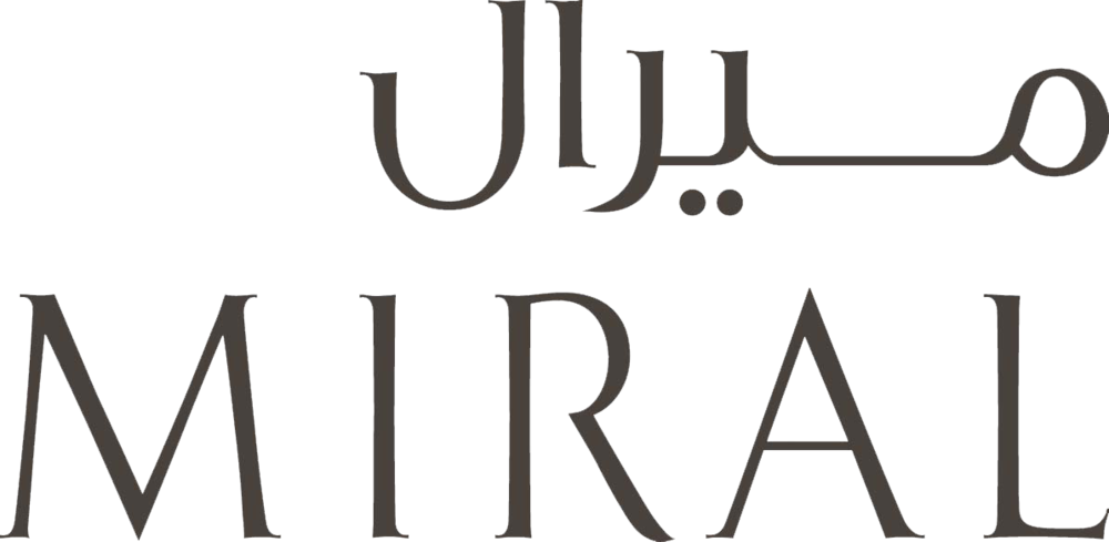 logo-1-HR.png