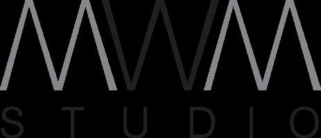 mwm-logo.png