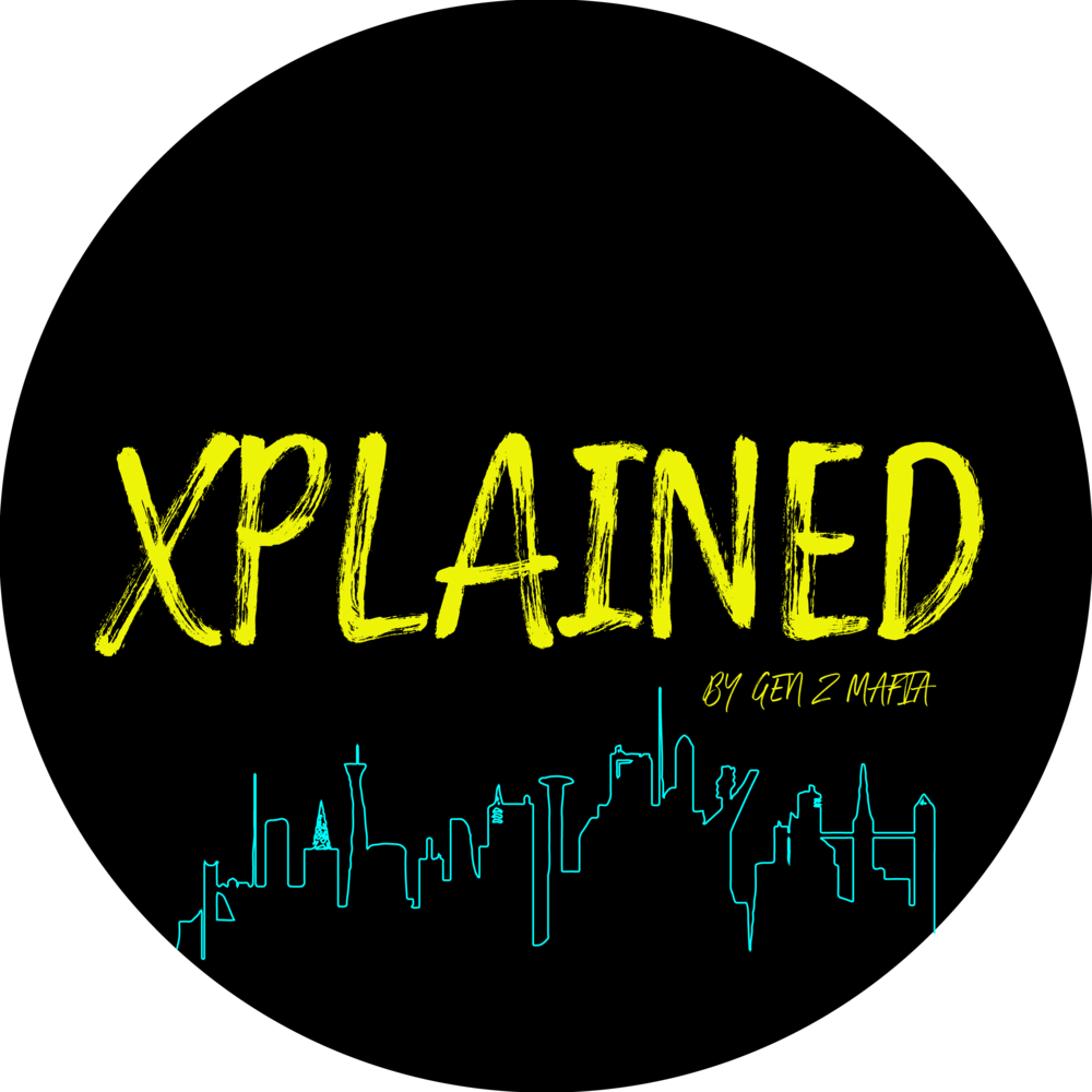 XPLAINED-1_アートボード 1.png
