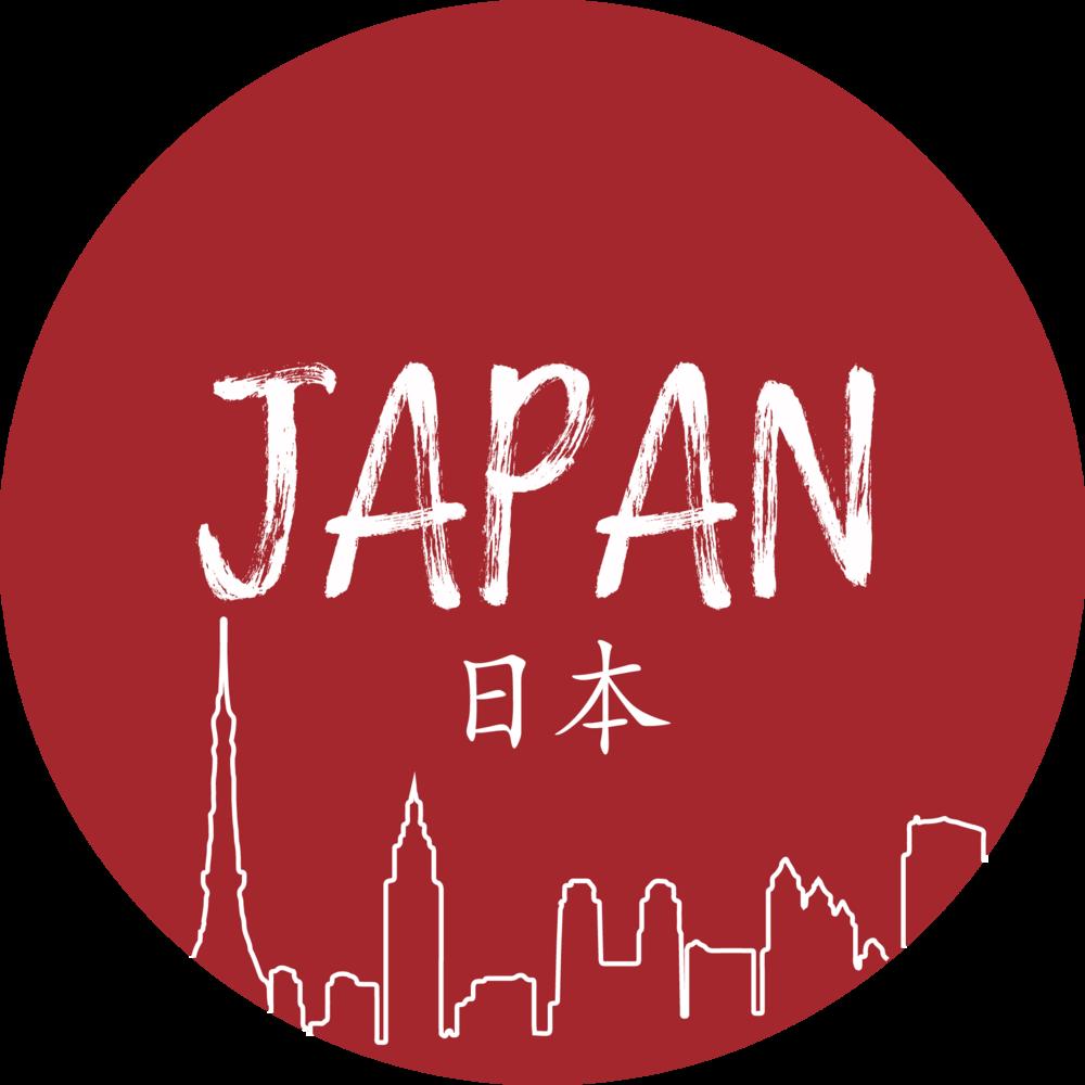 japan-circle-02.png