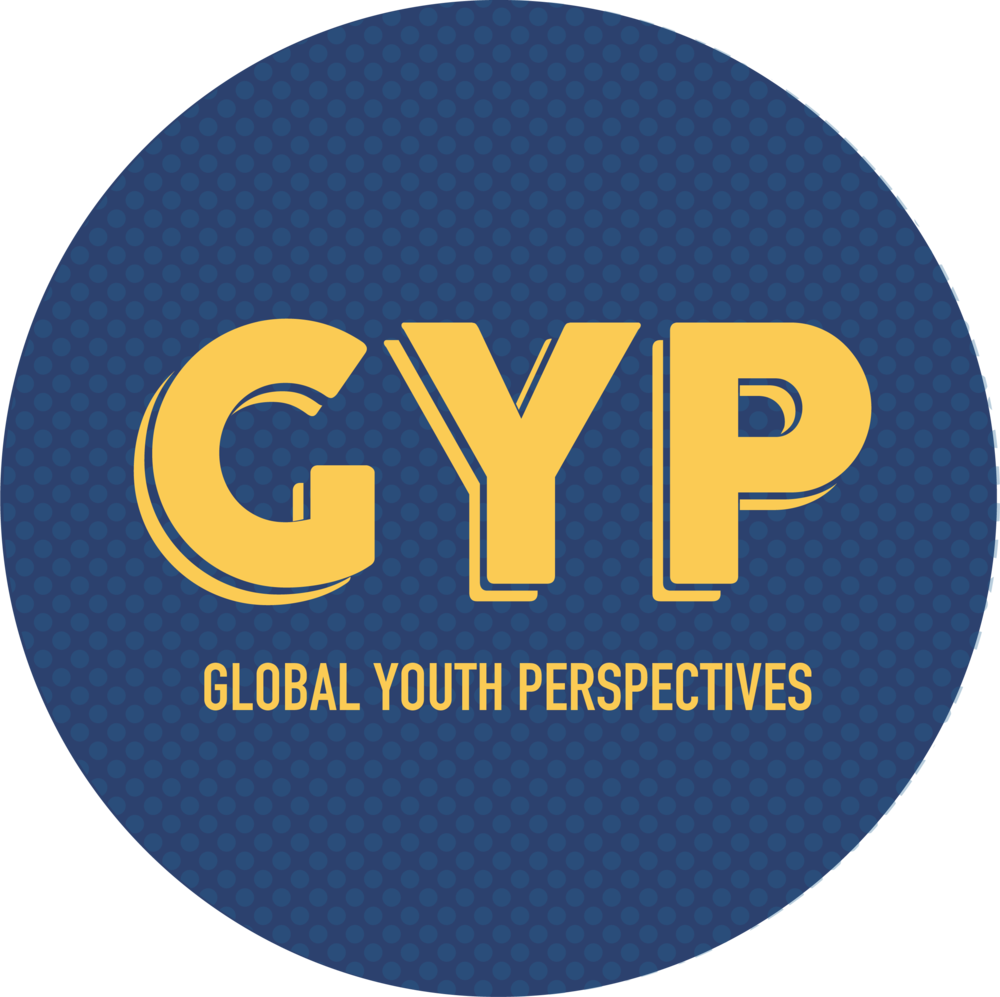 gyp-project-logo2?.png