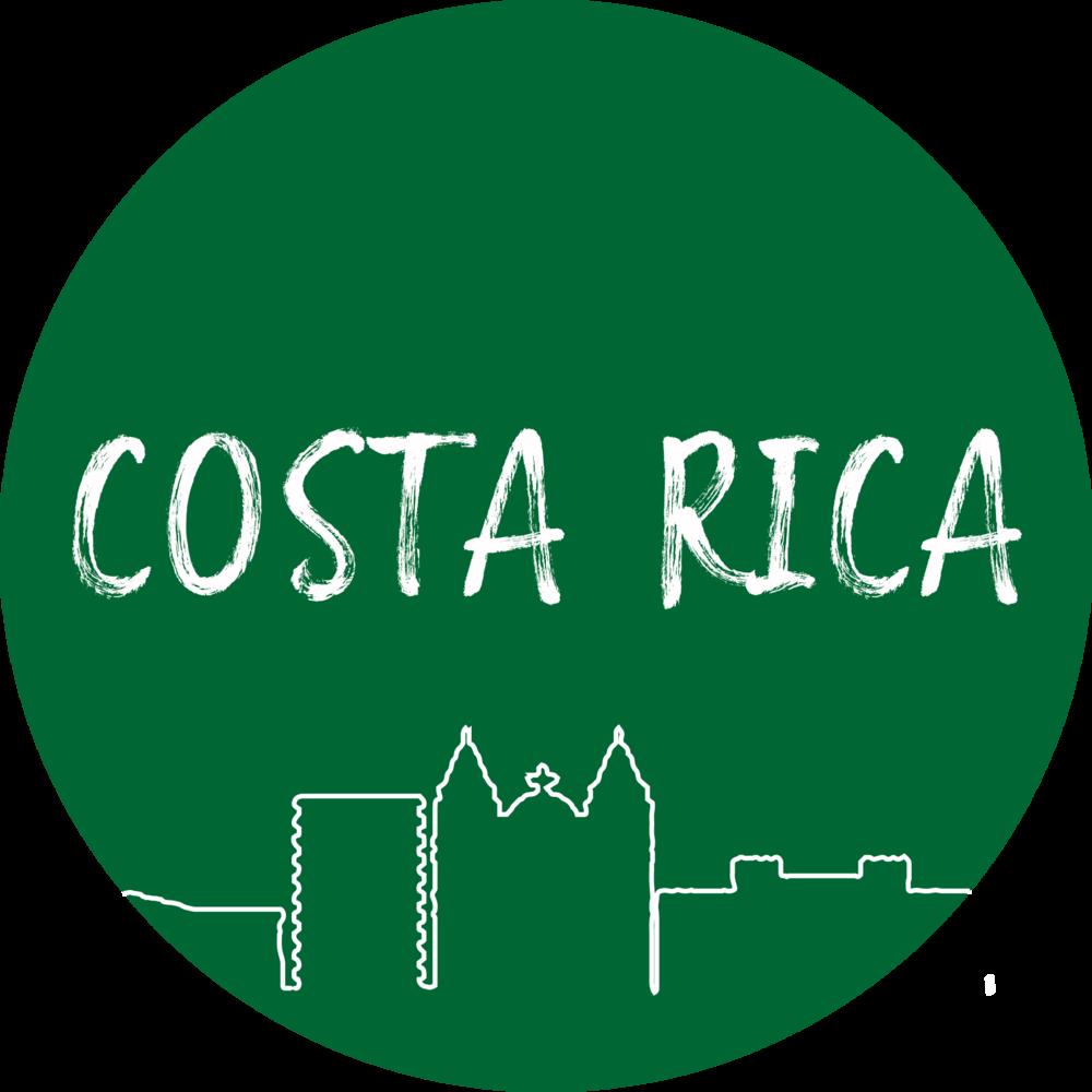 costa-rica-circle.png