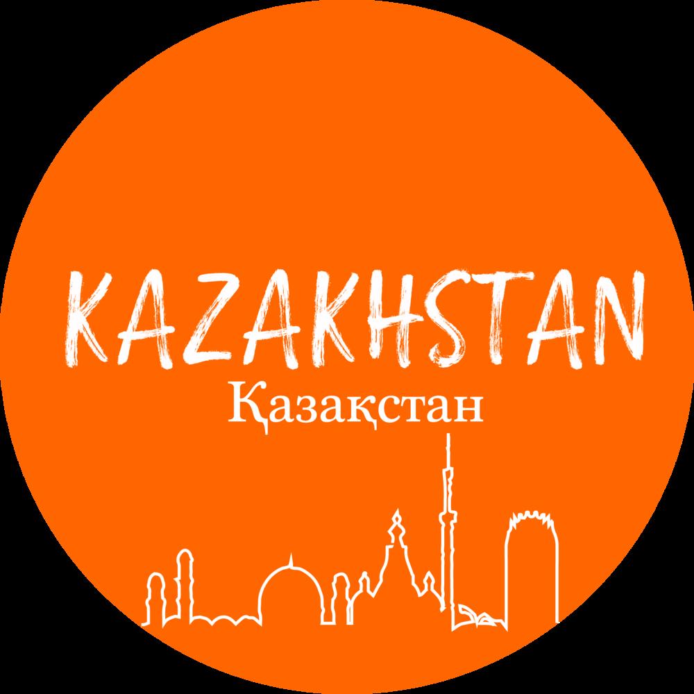 Kazakhstan-circle.png