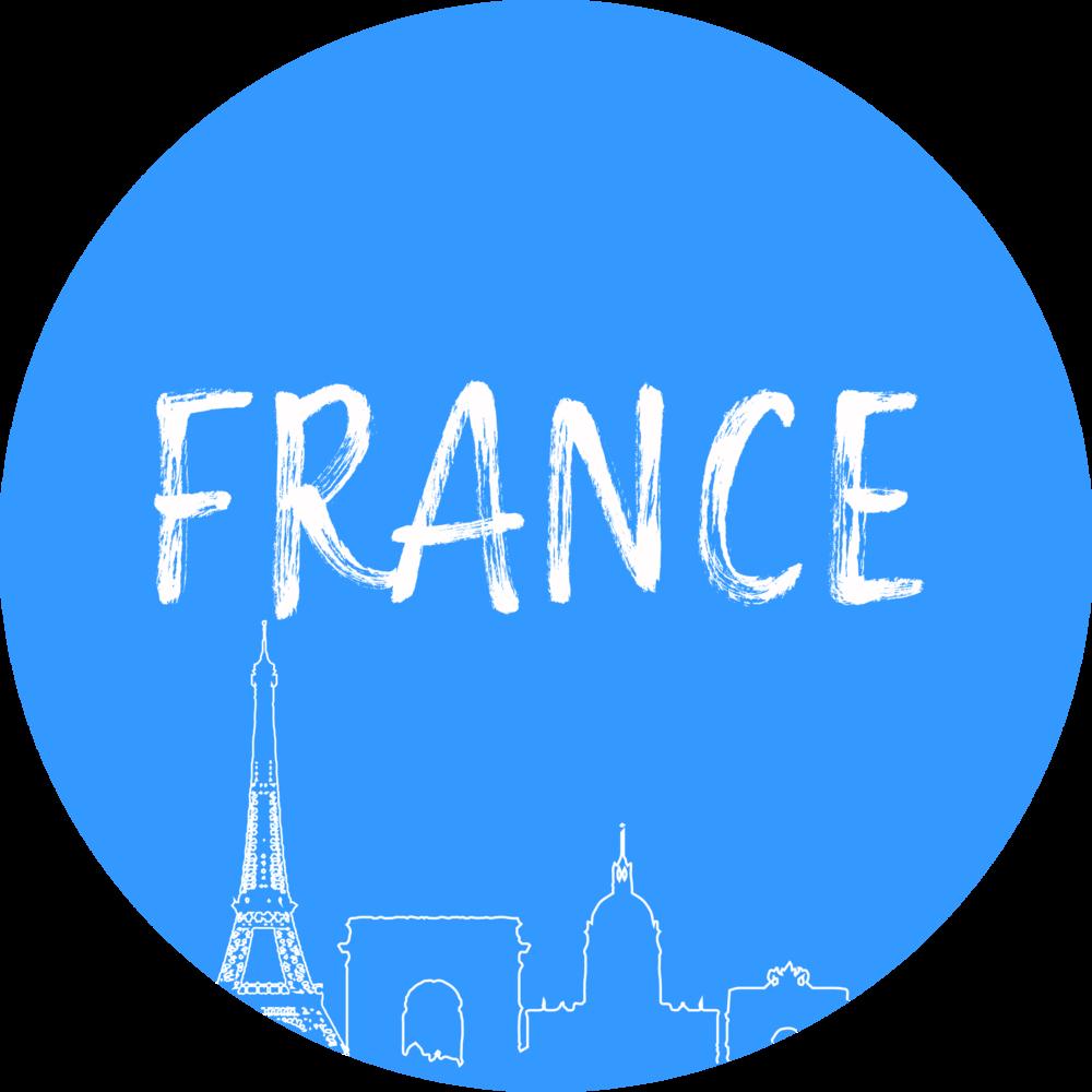 France-circle.png