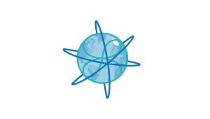 peascon-logo