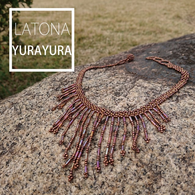 latona yurayura