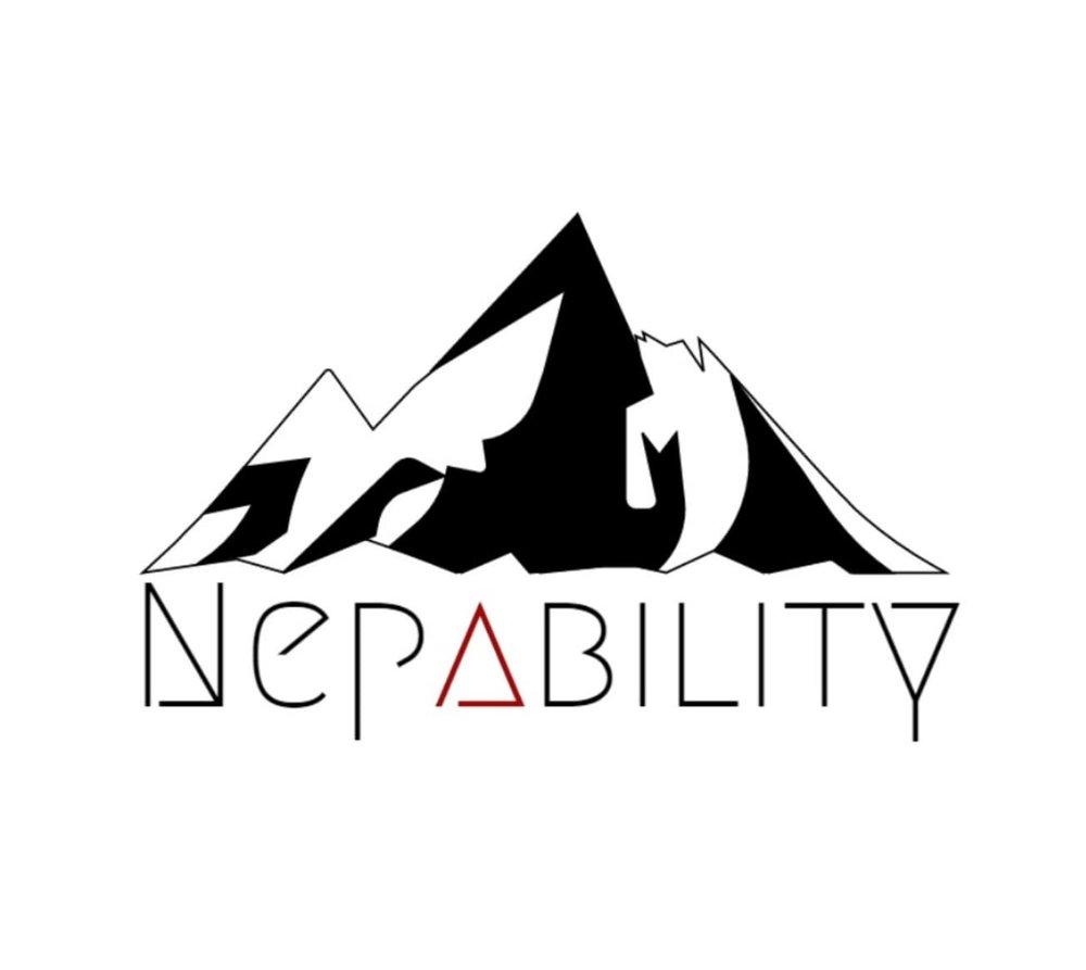 Nepability