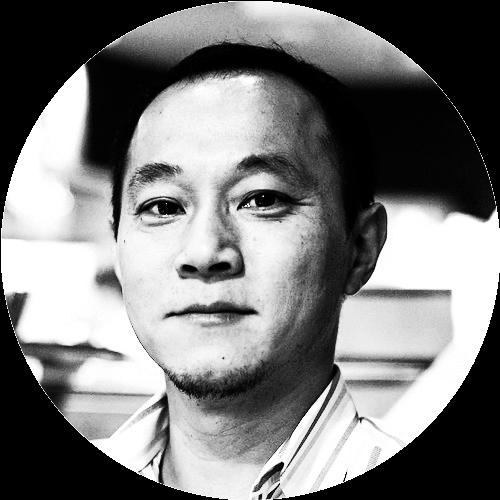 Yutaka Kitade