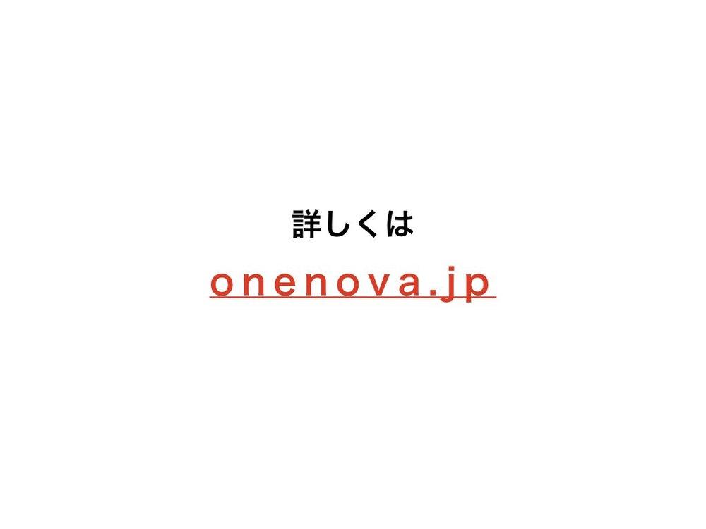 one nova presentation.006.jpeg