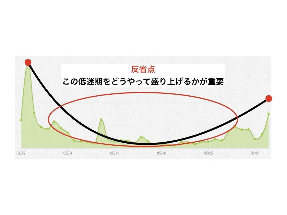 one nova presentation.026.jpeg