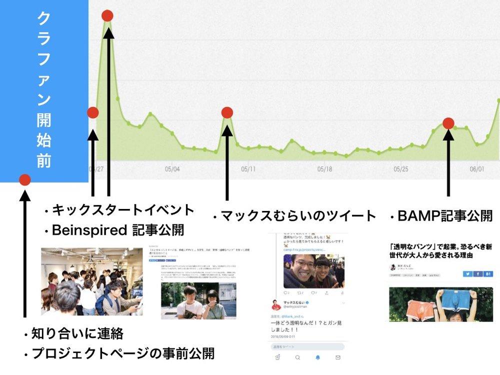 one nova presentation.022.jpeg