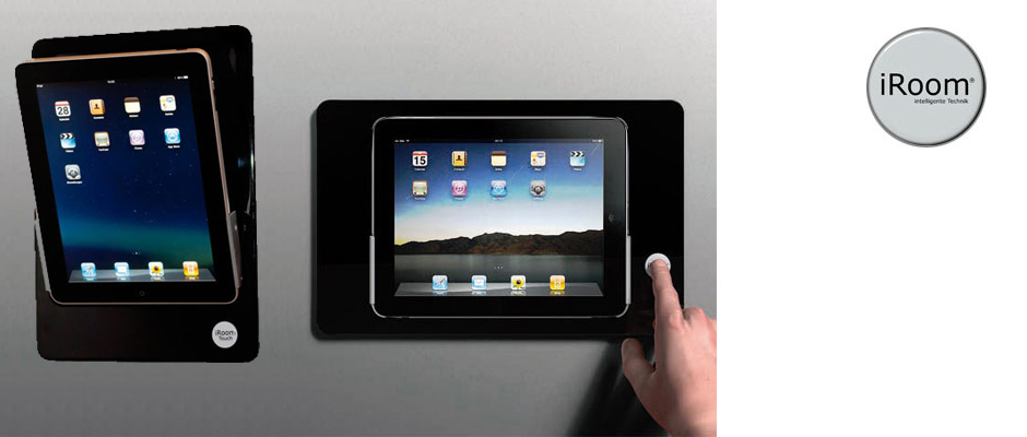 iRoom-for-iPad.jpg