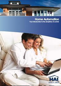 Home-Automation1.jpg