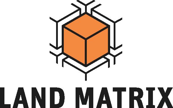 land matrix logo vertical.png