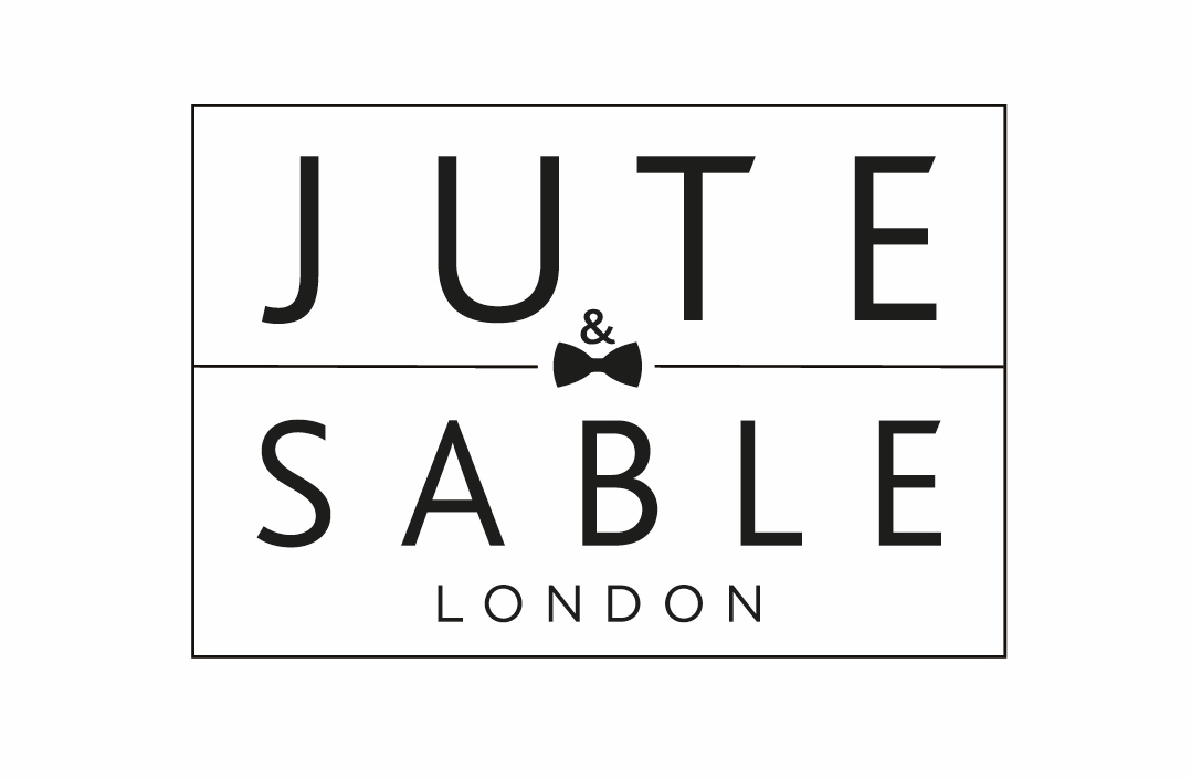 Jute & Sable | Luxury Italian Greyhound Clothing and Accessories