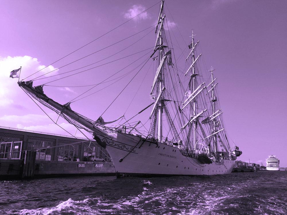 bateau-photo-plexis-violet.jpg