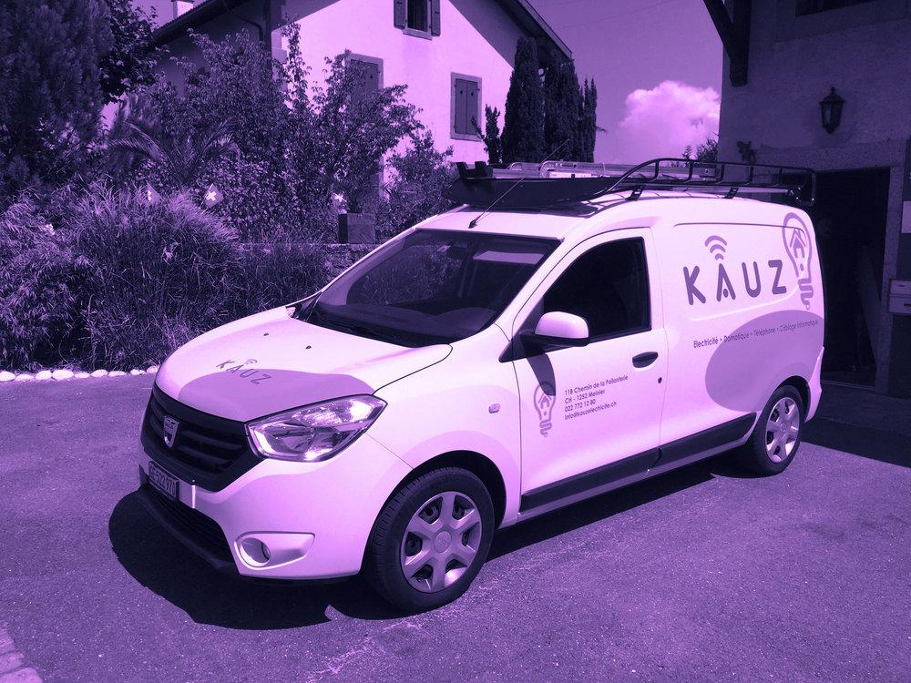 KAUZ-vehicule-RVB.jpg
