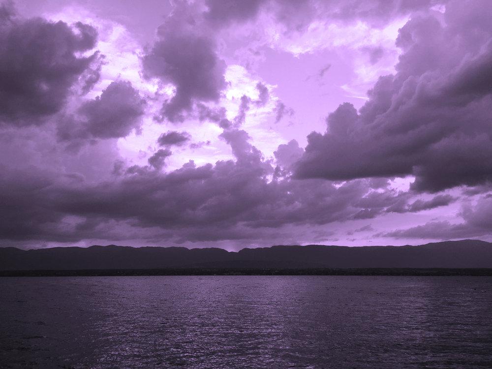 Jura---RVB-violet.jpg