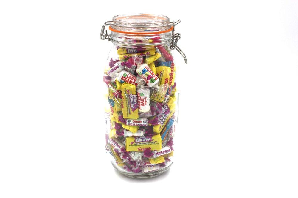 Sweet Jar - Swizzels.JPG