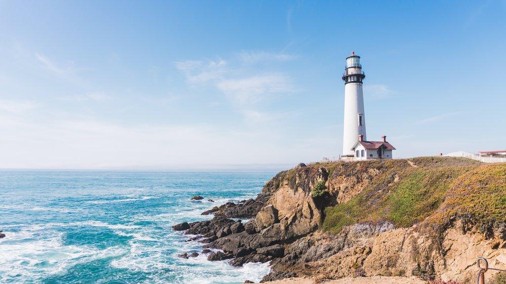 lighthouse-contact.jpg