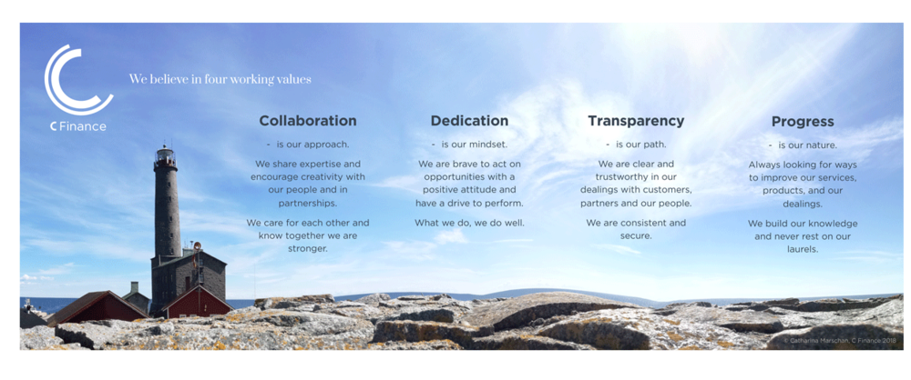 cfinance-values-web-collaboration-dedication-transparency-progress.png