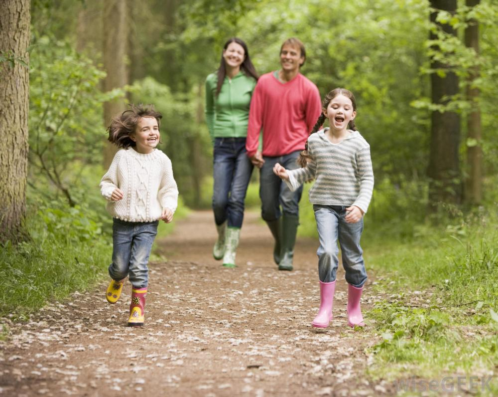 family-walking-through-the-woods.jpg