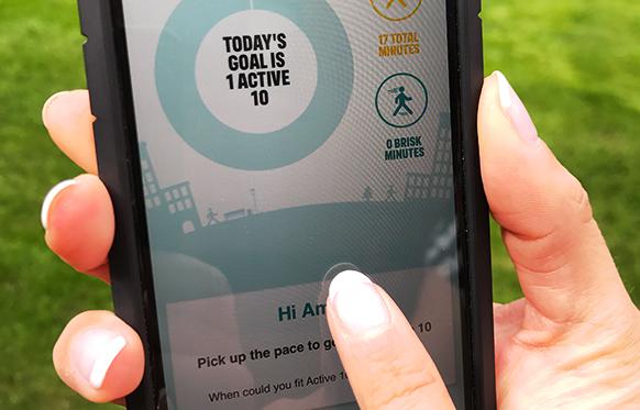 walking-app.jpg