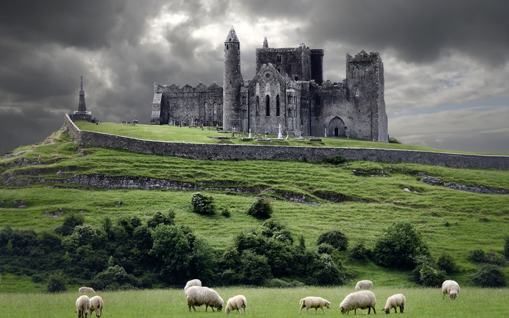 ireland-castle.jpg