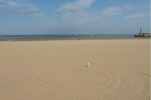 kent-beaches.jpg