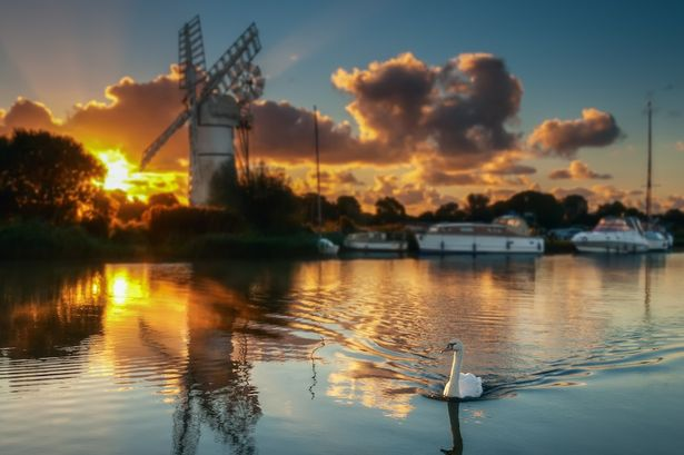 Norfolk-Broads.jpg