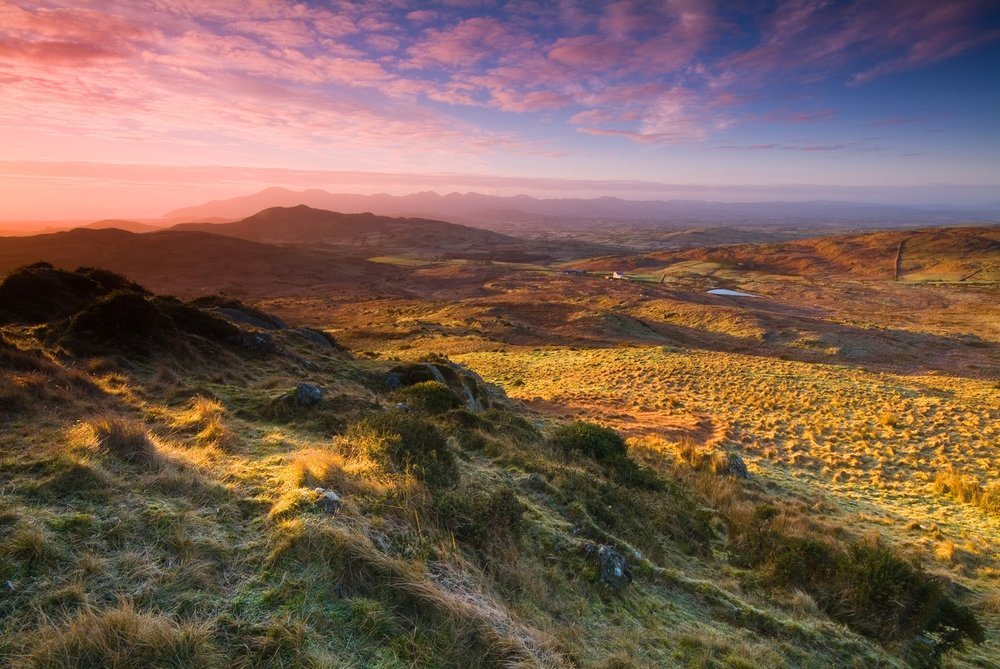 Mourne-Mountains-1.jpg