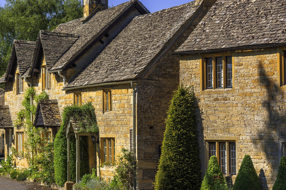 broadway-cotswold-ring.jpg