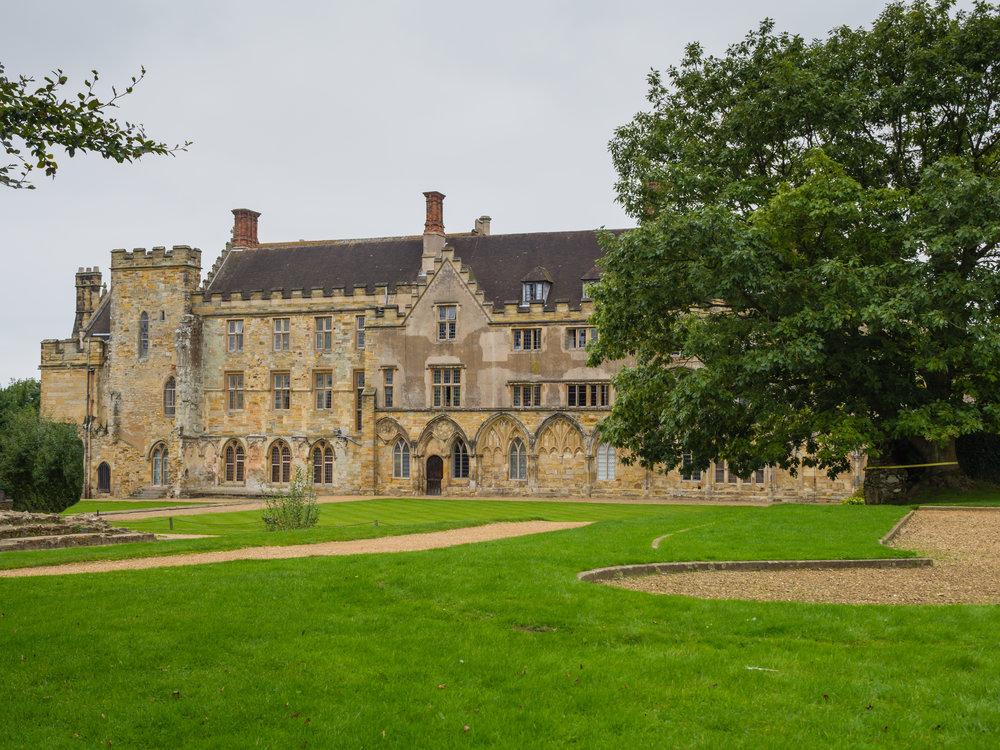 Hastings-abbey-saxon-shore-walk