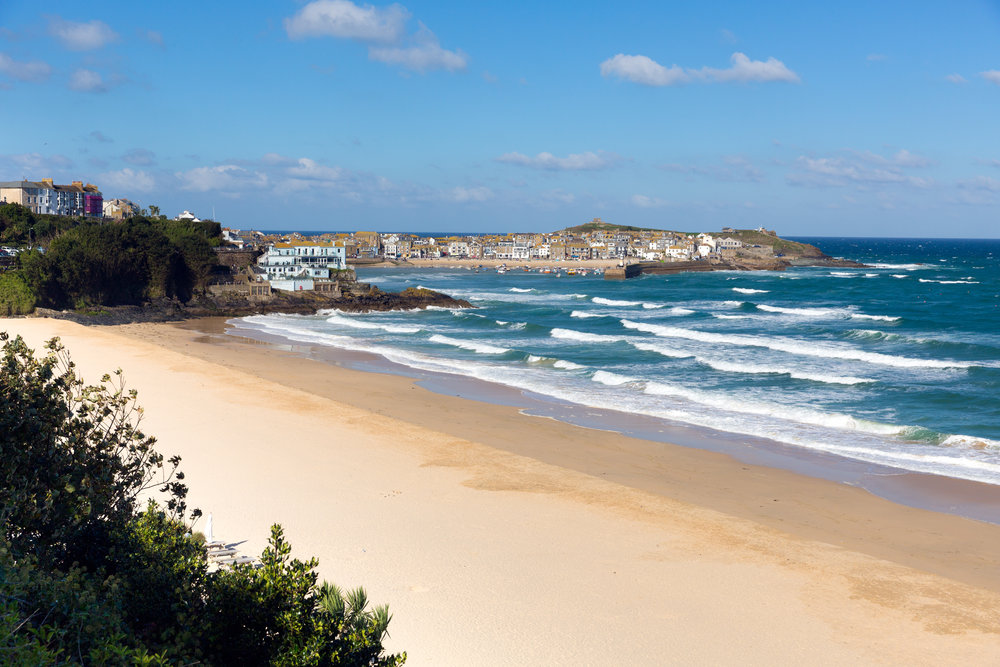 st-ives-cornwall-walk.jpg