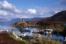 isle-of-skye-walk.jpg