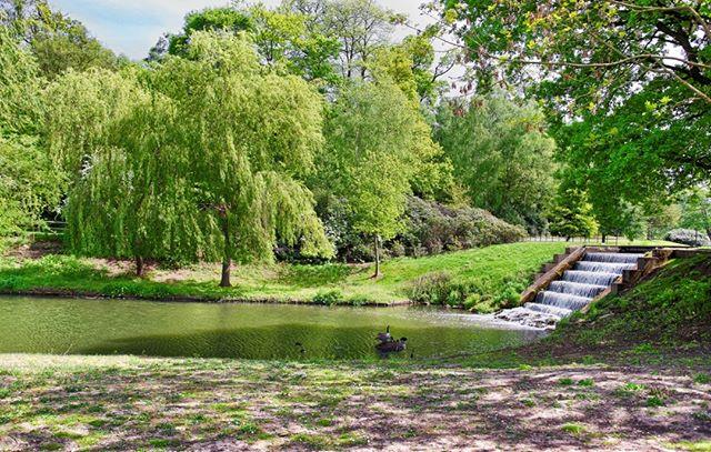 This is beautiful Leeds castle in Kent which is built on an island in a lake formed by the River Len to the east of the village of Leeds.  http://bit.ly/BritishandIrish  #LeedsCastle #Kent #Kentcastle #history #castle #englishcountryside #theoutdoors #countrysidewalk #walkinguk #walkingholidays #hikinguk #walkingtour #theoutdoors #countryair #peaceandquiet #natureatitsfinest #freedomtotravel #hikingtour #getoutdoorsmore #ukwalks #ukwalking #ukphotographer #countrysidephotography #capturingbritain #walkingtheworld #walkingaroundtheworld #hikinglifestyle #hiking_daily