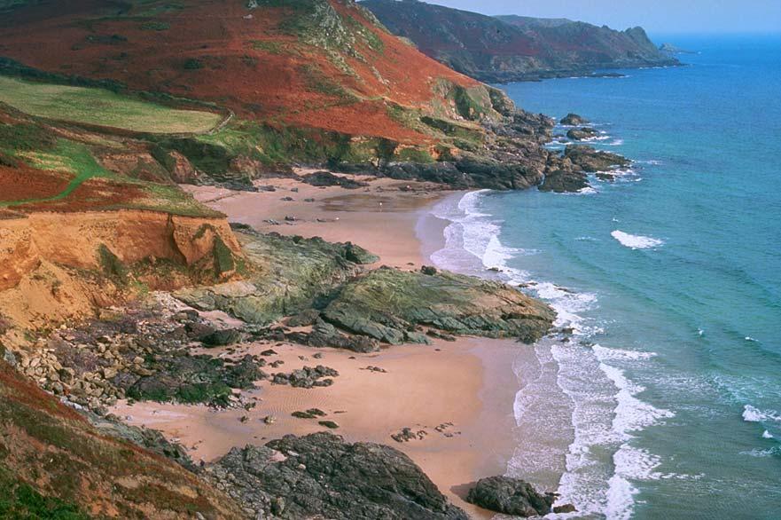 Prawle Point, Devon.jpg
